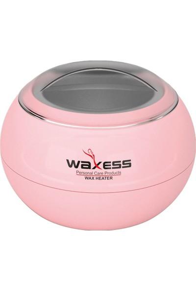 Waxess Mini Konserve Sir Ağda Cihazı