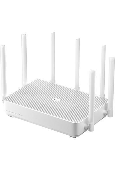 Xiaomi Alot Router AC2350 Gigabit Sürüm 2.4GHz 5GHz (Yurt Dışından)
