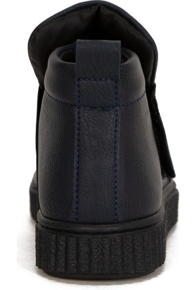 U.S. Polo Assn. Erkek Çocuk Lacivert Ayakkabı 50228200-VR033