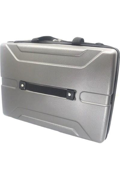 Nuovo Laptop & Evrak Çantası 17 Inc