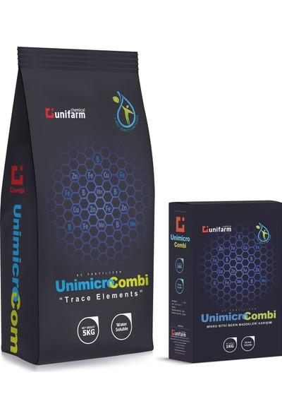 Unifarm Unimicro Combi 1 kg
