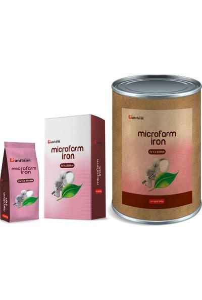 Unifarm Microfarm Iron 1 kg