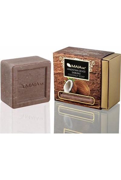 Maia Hindistan Cevizi Sabunu 150 gr