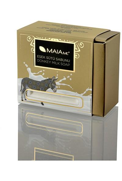 Maia Eşek Sütü Sabunu 150 gr