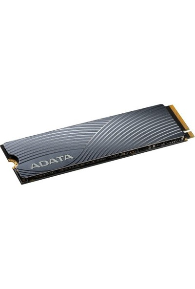 Adata SwordFish 500GB 1800MB-1200MB/S NVMe M.2 SSD (ASWORDFISH-500G-C)