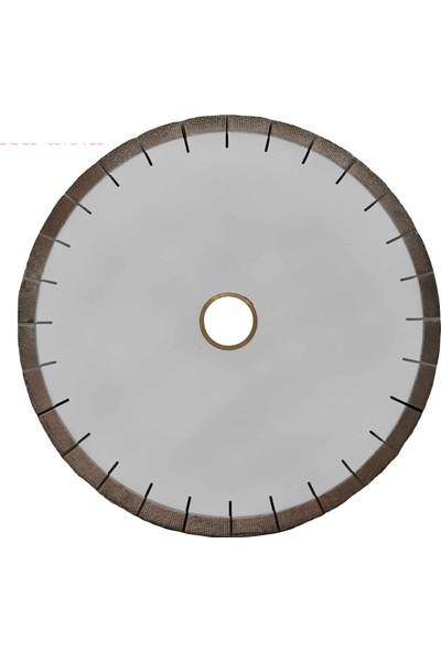 Elkay Sinter Seramik Testeresi(Dekton)- 400 mm