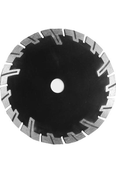 Elkay Granit Kuru Kesim - 180 mm