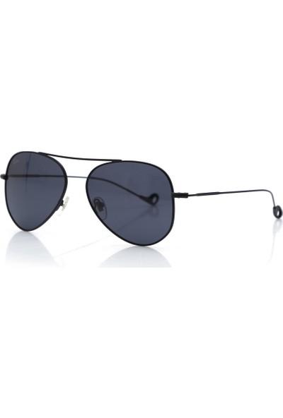 Infiniti Design Id 510 C13 Unisex Güneş Gözlüğü