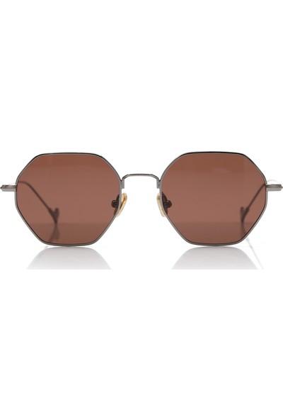 Infiniti Design Id 507 C25 Unisex Güneş Gözlüğü