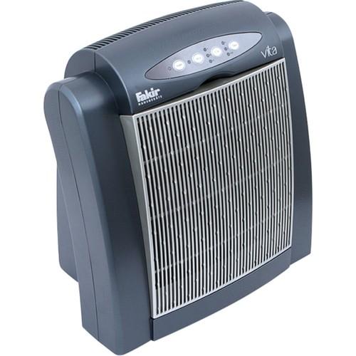 Fakir Vita 45 W İyonik Hava Temizleme Cihazı