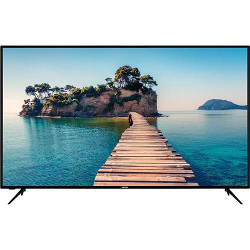 """Vestel 58U9500 58"""" 147 Ekran Uydu Alıcılı 4K Ultra HD Smart LED TV"""
