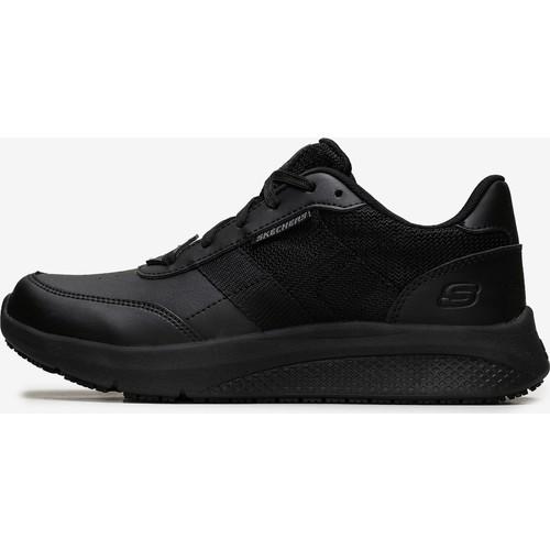 Skechers Elloree - Bluffton Kadın Siyah Günlük Ayakkabı 108001 Blk