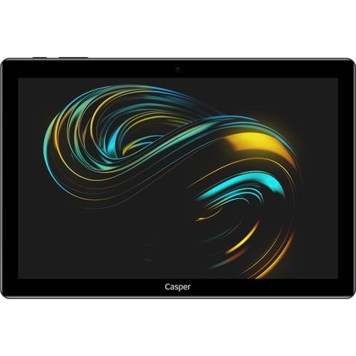 CASPER VIA.L30 4GB 64GB 4G 10'' FHD TABLET