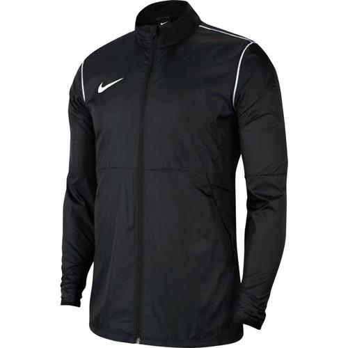 Nike BV6881-010 M Nk Rpl PARK20 Rn Jkt W Erkek Yağmurluk