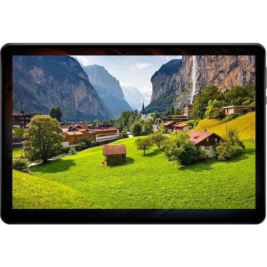 """Philips M9 MTK MT6762 32GB 10.1"""" IPS Tablet"""
