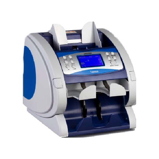 Seetech I-Hunter 2600 Para Sayma Makinesi Yenilenmiş