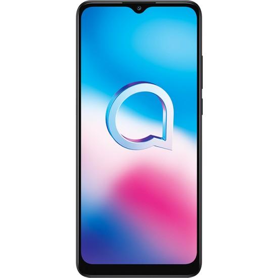 Alcatel 3X 2020 128 GB (Alcatel Türkiye Garantili)