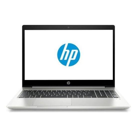 "HP ProBook 450 G7 Intel Core i5 10210U 8GB 256GB SSD Freedos 15.6"" FHD Taşınabilir Bilgisayar 9HP68EA"