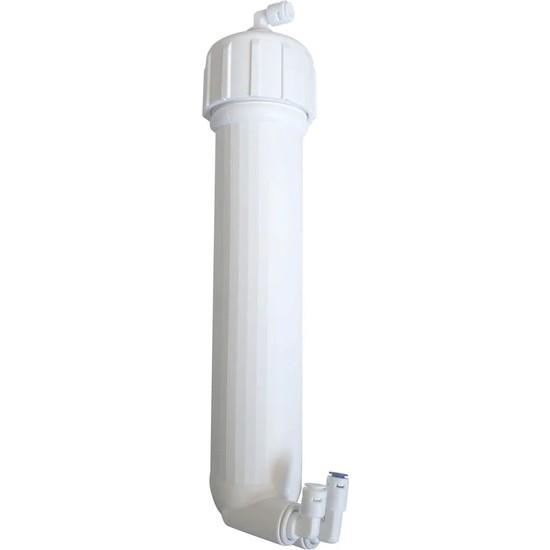 Pure Su Arıtma Cihazları Için Membran