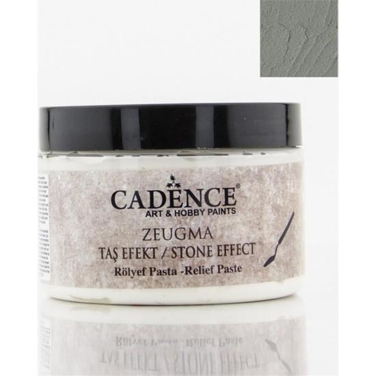 Cadence ZE105 Zeugma Taş Efekt Minos
