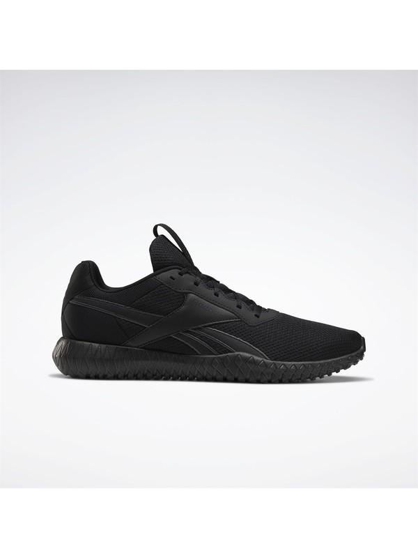 Reebok Flexagon Energy Tr Erkek Spor Ayakkabısı
