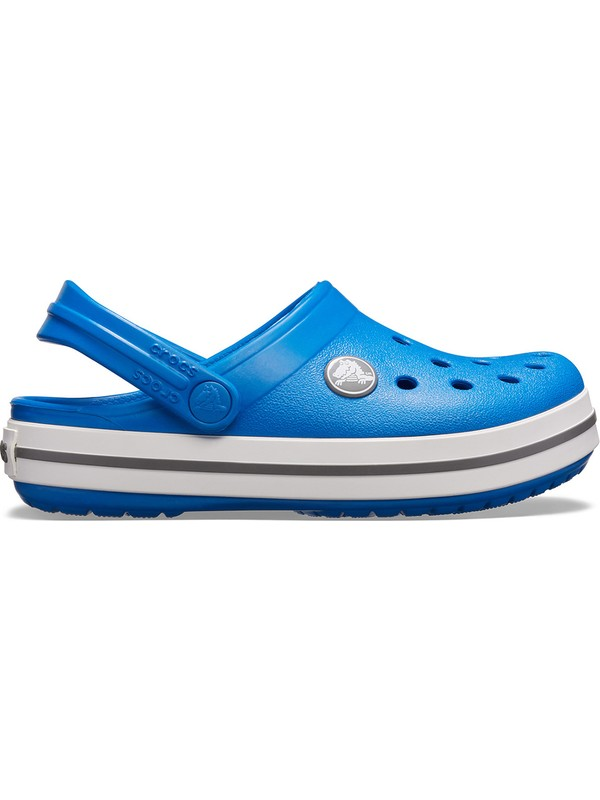 Crocs Clog K Çocuk Terliği 204537