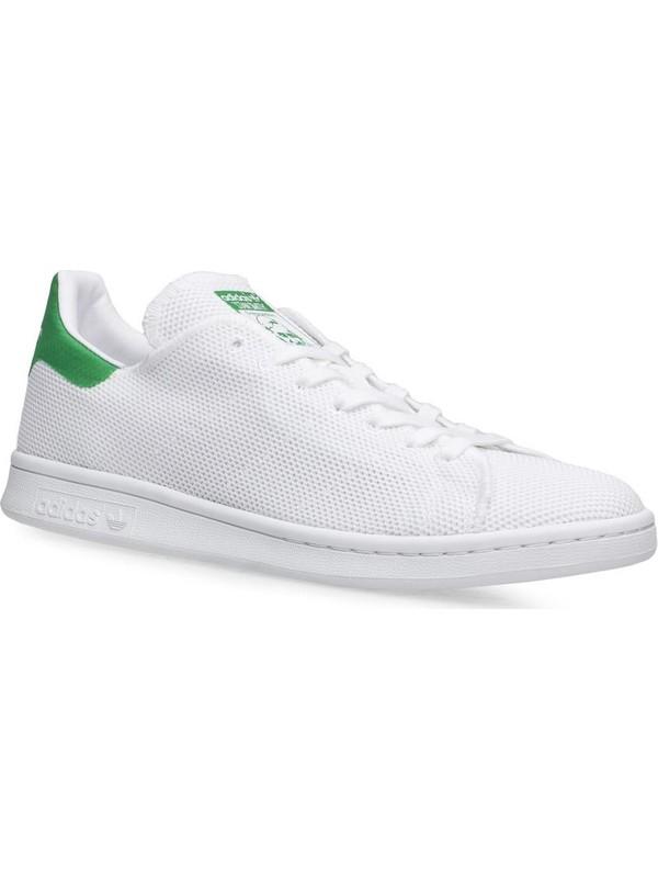Adidas BB0065 Stan Smith Ayakkabı
