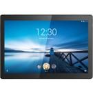 "Lenovo Tab M10 HD TB-X505F 32GB 10.1"" IPS Wifi Tablet - Siyah ZA590015TR"
