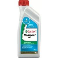 Castrol Radicool Nf Antifriz 1 lt