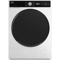 Vestel CMI 98142 GI Pro WIFI 9 Kg 1400 Devir Çamaşır Makinesi