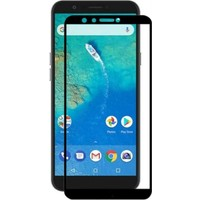 Kvy General Mobile Gm8 Fiber Nano Ekran Koruyucu