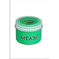 Arcade Azulen Mini Konserve Ağda 60 ml