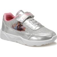 Frozen Elly.f Gri Kız Çocuk Ayakkabı