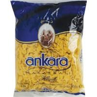 Nuh'un Ankara Fıyonk Makarna 500 gr 4'lü