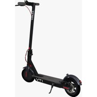 Volta Vt1 Elektrikli Kick Scooter