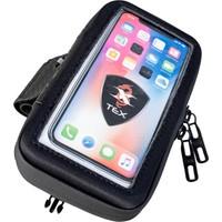 Forte Gt 70632 Telefon Tutucu Kol Bağlantılı