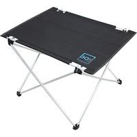 Box&Box Omuz Askılı, Katlanabilir Kamp ve Piknik Masası 57x43x38 cm