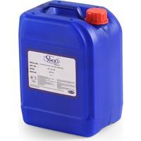 Steın Kloroform Far Parlatma Kimyasalı 5 lt