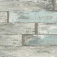 Veroxfloor Laminat Parke Rivera 5029 Ancient Oak (Antik Meşe) Ac4 32.sınıf 8X1285X192MM 1paket 2,2205 M²