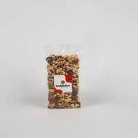 Hacıbaba Brezilya Cevizi 2,5 kg