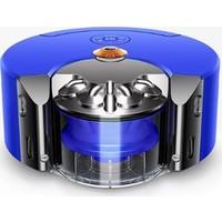 Dyson 360 Heurist Robot Süpürge
