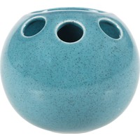 Mudo Concept Sparky Globe Diş Macunluk Mint