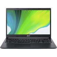 """Acer Aspire A515-44G AMD Ryzen 7 4700U 8GB 256GB SSD RX 640 Linux 15.6"""" FHD Taşınabilir Bilgisayar NX.HW5EY.001"""