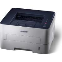 Xerox B210V_DNI Lazer Yazıcı