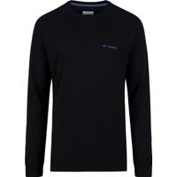 Columbia CS0175 Csc Basic Erkek Sweatshirt 9110060010