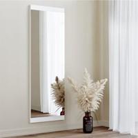 Lyn Home Boy Aynası Dekoratif Basic 40X120 cm