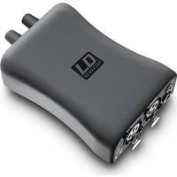 Ld System HPA 1 Kulaklık Amplifikatörü