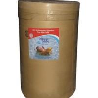 Deepblue Deep Blue Dıchlor Toz Klor % 56 50 Kg.