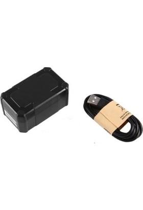 Bitakip Mıknatıslı Bataryalı Takip Cihazı