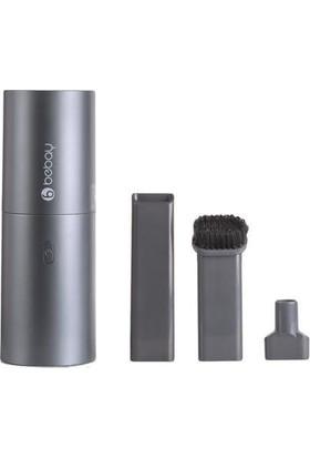 Bebay Mini Portable Vacuum Cleaner Şarjlı Süpürge